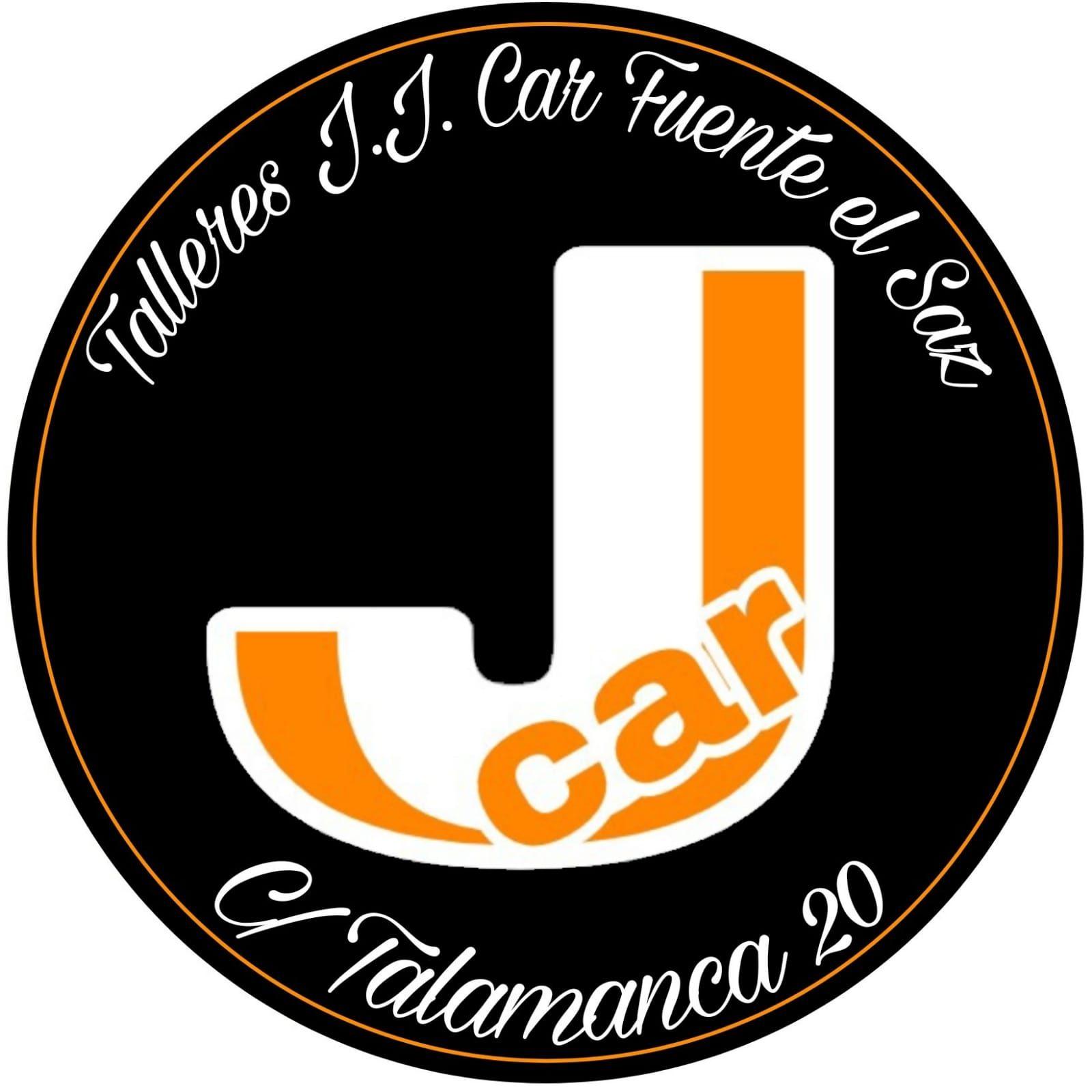 JJ Car